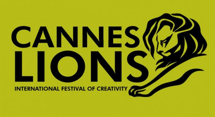 Cannes Lions International Festival Of Creativity 2019 Bloor St Culture Corridor