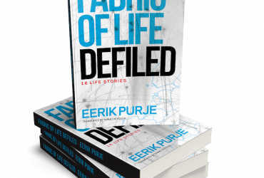 Fabric of Life Defiled