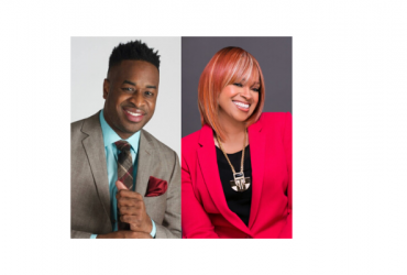 A Tribute to Aretha Franklin: The Queen of Soul featuring Damien Sneed and Karen Clark Sheard