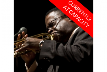 "Orbert Davis ""Soul Migration"" featuring members of Chicago Jazz Philharmonic"
